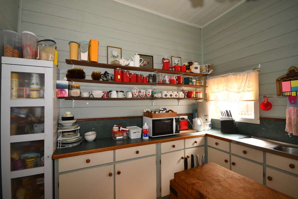 Fourth view of Homely house listing, 36 Houston St, Stawell VIC 3380