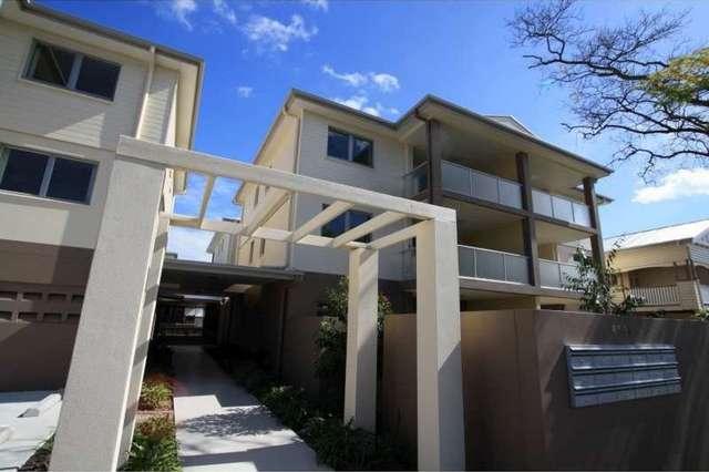2/87-91 Beaudesert Road St, Moorooka QLD 4105