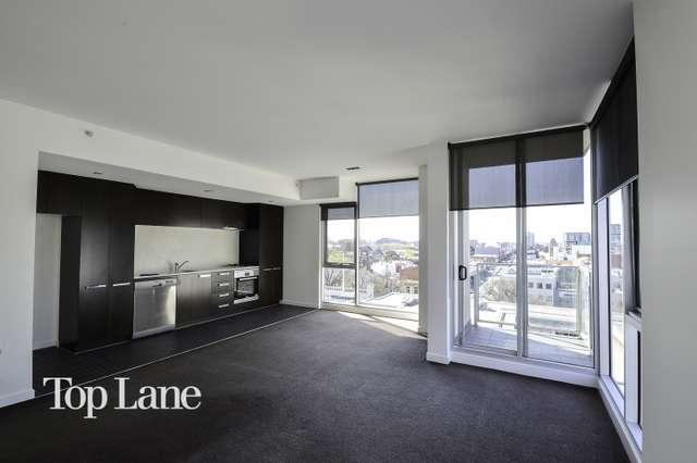 Unit 913v/162 Albert Street, East Melbourne VIC 3002
