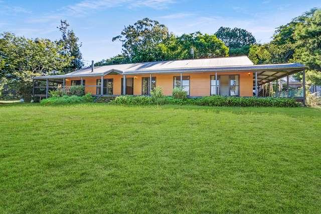 146 Teutoberg Ave, Witta QLD 4552