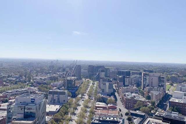 3012/500 Elizabeth Street, Melbourne VIC 3000