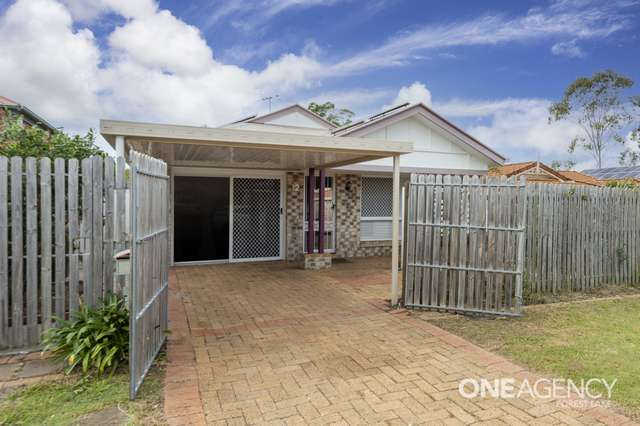 12 Pinaster St, Forest Lake QLD 4078