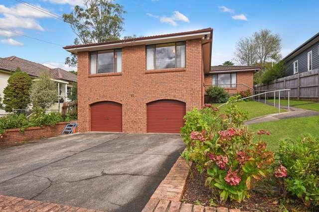45 Martin St, Katoomba NSW 2780