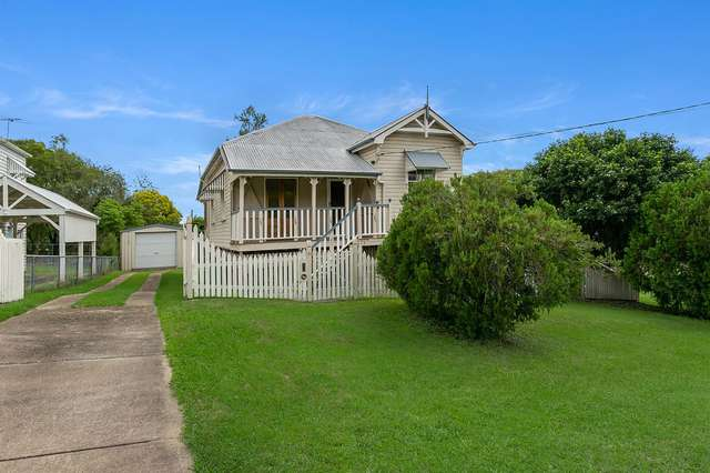 23 Macalister St, Ipswich QLD 4305