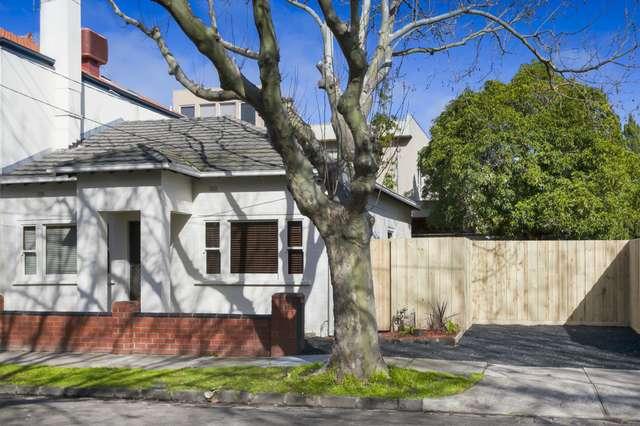 1/443 St Kilda Street, Elwood VIC 3184