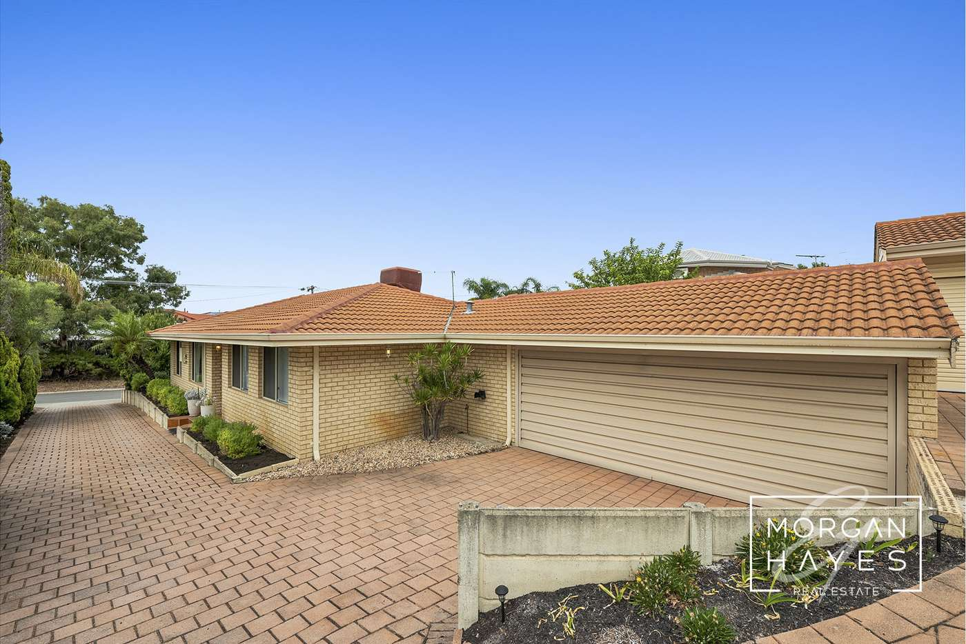 Main view of Homely house listing, 17 Marwood Way, Willetton WA 6155