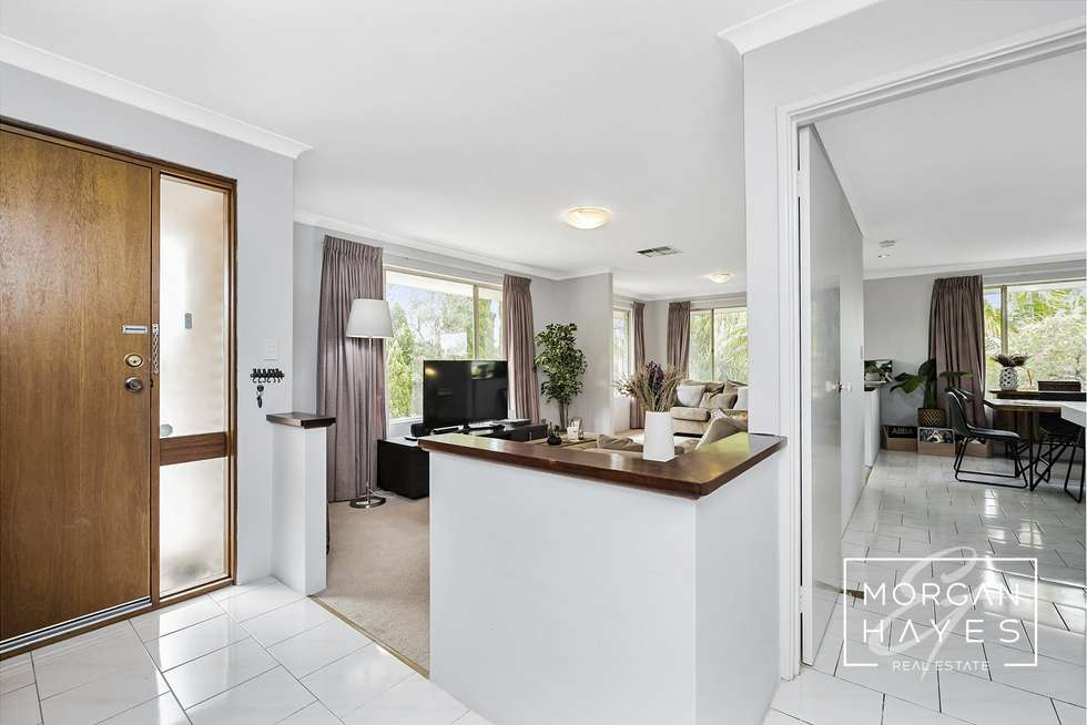 Third view of Homely house listing, 17 Marwood Way, Willetton WA 6155