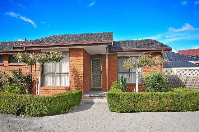 Unit 5/6-8 Kindale Ct, Avondale Heights VIC 3034