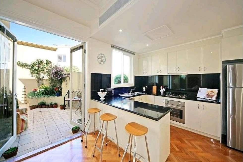 Third view of Homely house listing, 1/68 Bay Street, Brighton VIC 3186