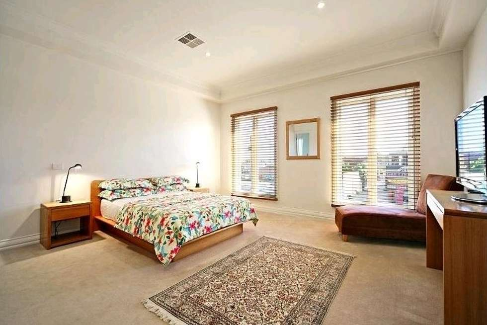 Fourth view of Homely house listing, 1/68 Bay Street, Brighton VIC 3186