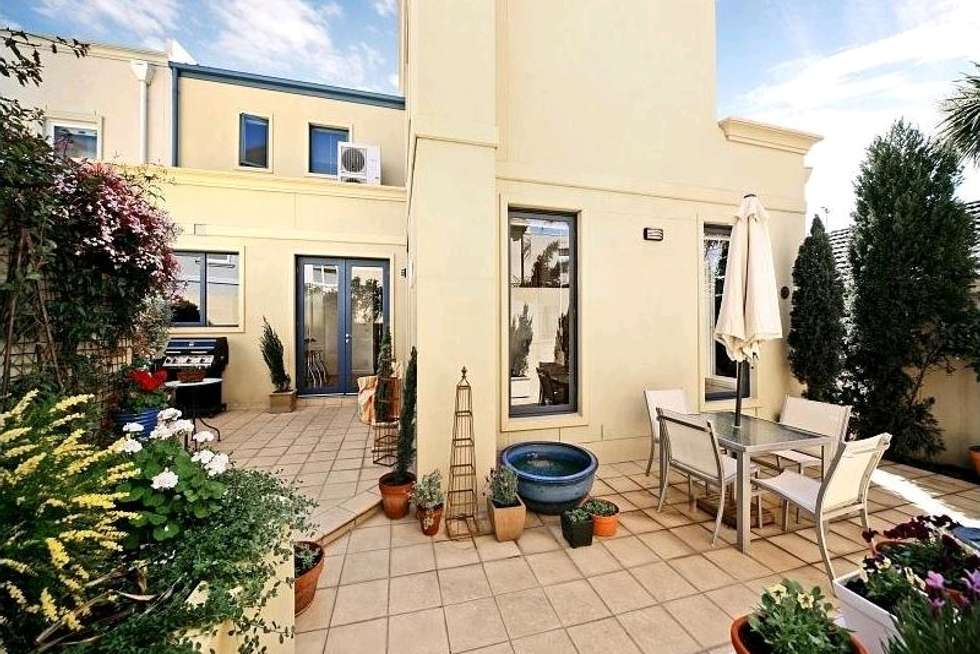 Fifth view of Homely house listing, 1/68 Bay Street, Brighton VIC 3186