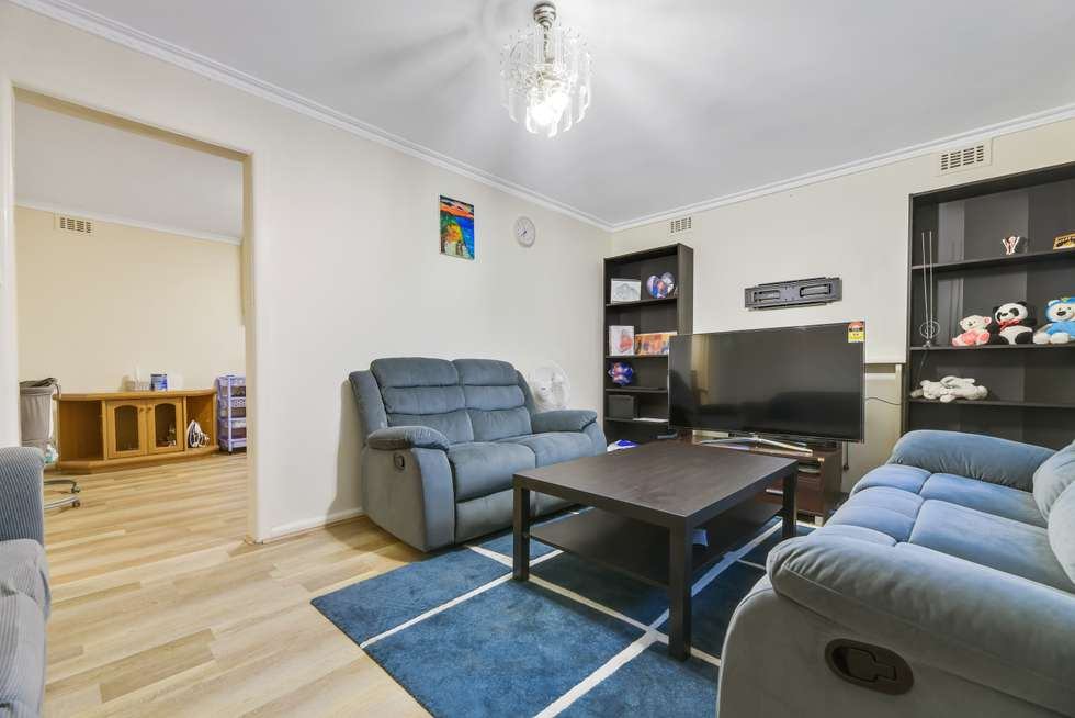 Fourth view of Homely unit listing, Unit 1/44 Glendale Rd, Springvale VIC 3171