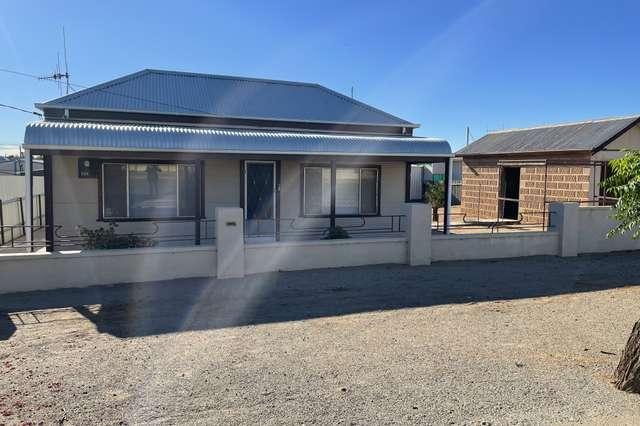 536 Blende St, Broken Hill NSW 2880