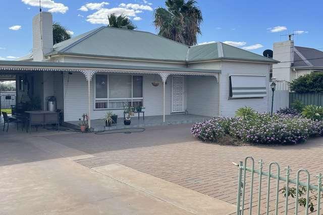 278 Wandoo Street, Broken Hill NSW 2880