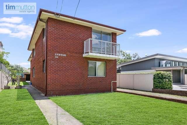 Unit 4/106 Woodburn Rd, Berala NSW 2141