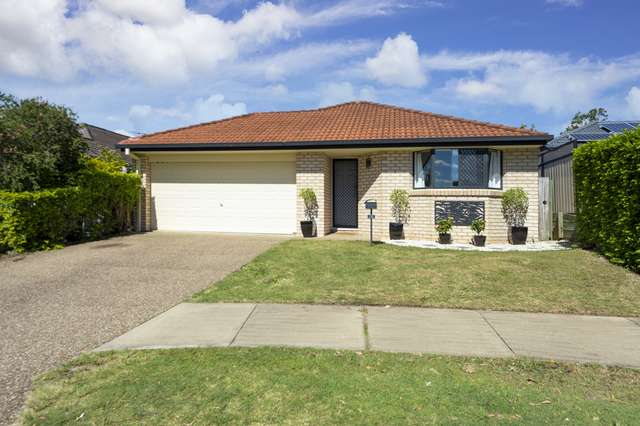 36 Jubilee Ave, Forest Lake QLD 4078