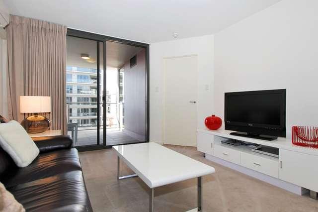 88/143 Adelaide Terrace