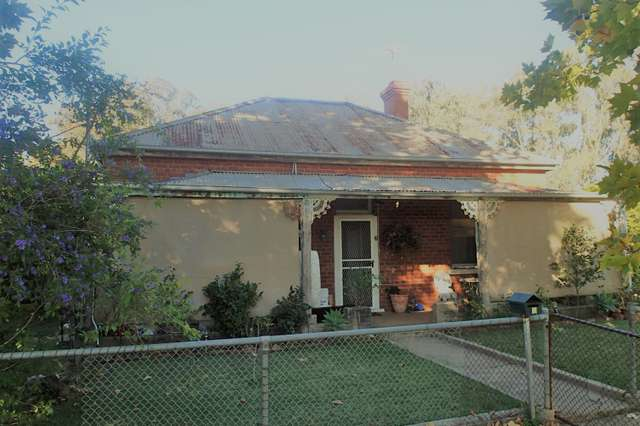 6 Alfred St, Corowa NSW 2646
