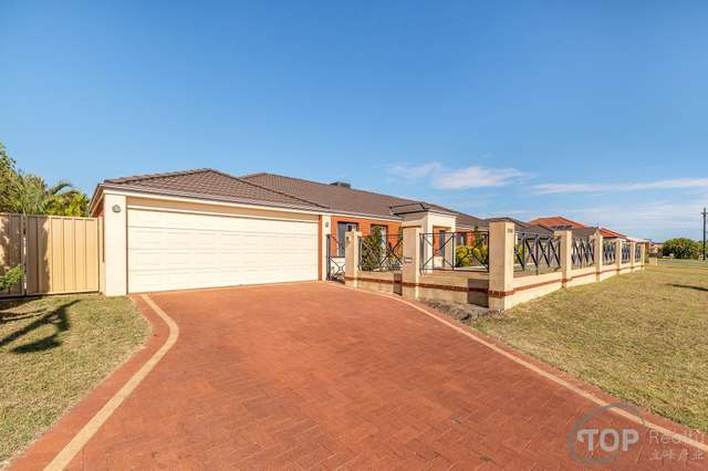 280 Boardman Road, Canning Vale WA 6155