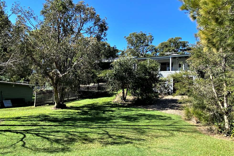 Second view of Homely house listing, 27 Coondooroopa Dr, Macleay Island QLD 4184