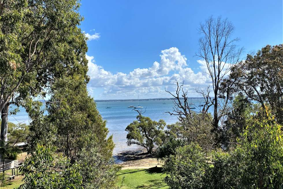 Fourth view of Homely house listing, 27 Coondooroopa Dr, Macleay Island QLD 4184
