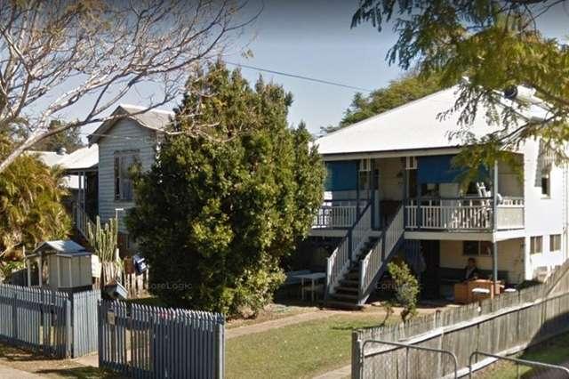 118 Blackwood St, Mitchelton QLD 4053
