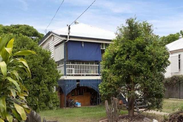 120 Blackwood St, Mitchelton QLD 4053