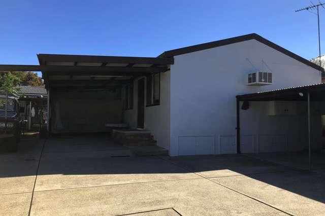 11A Oxford Ave, Bankstown NSW 2200
