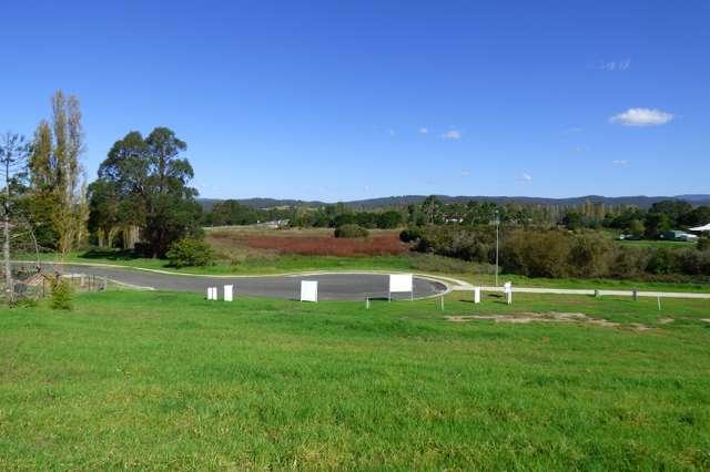 Lot 5 Toallo Street, Pambula NSW 2549