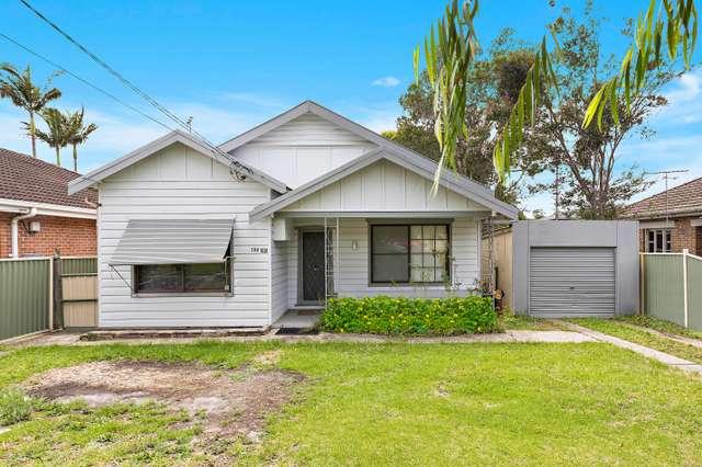 132 Bassett St, Hurstville NSW 2220