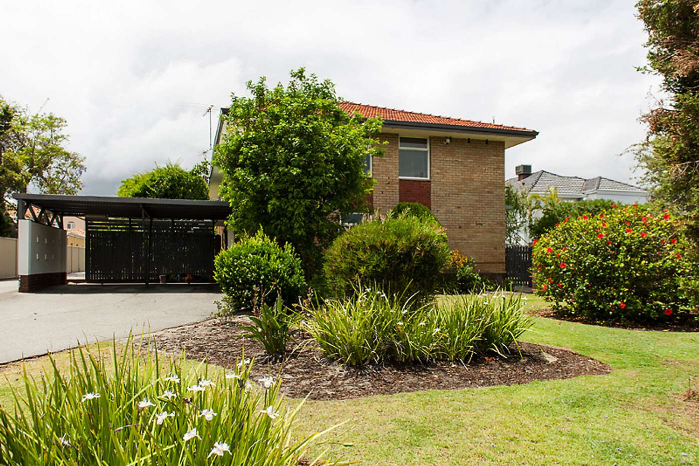 Main view of Homely apartment listing, 6/78 Matheson Road, Applecross WA 6153