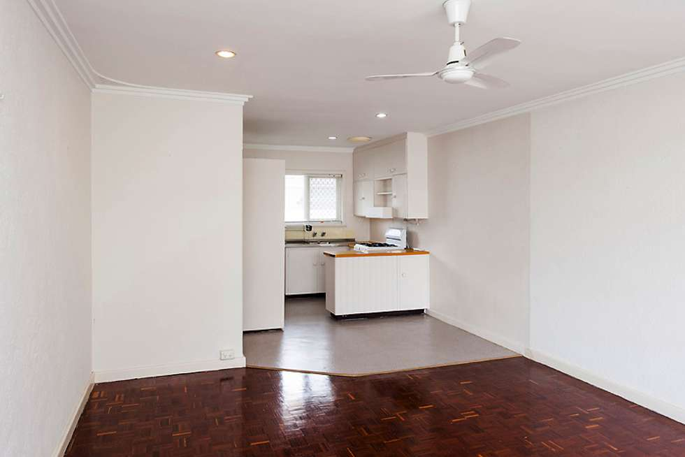Fifth view of Homely apartment listing, 6/78 Matheson Road, Applecross WA 6153