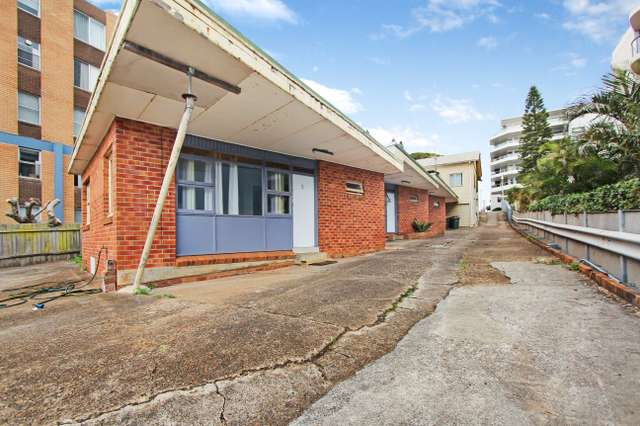 Unit 5/3 Clarence St, Port Macquarie NSW 2444