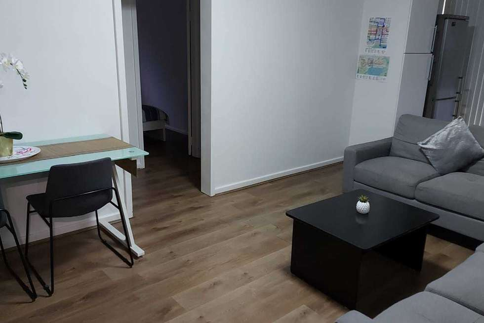 Fourth view of Homely apartment listing, Unit 2/36 Tenth Ave, Maylands WA 6051