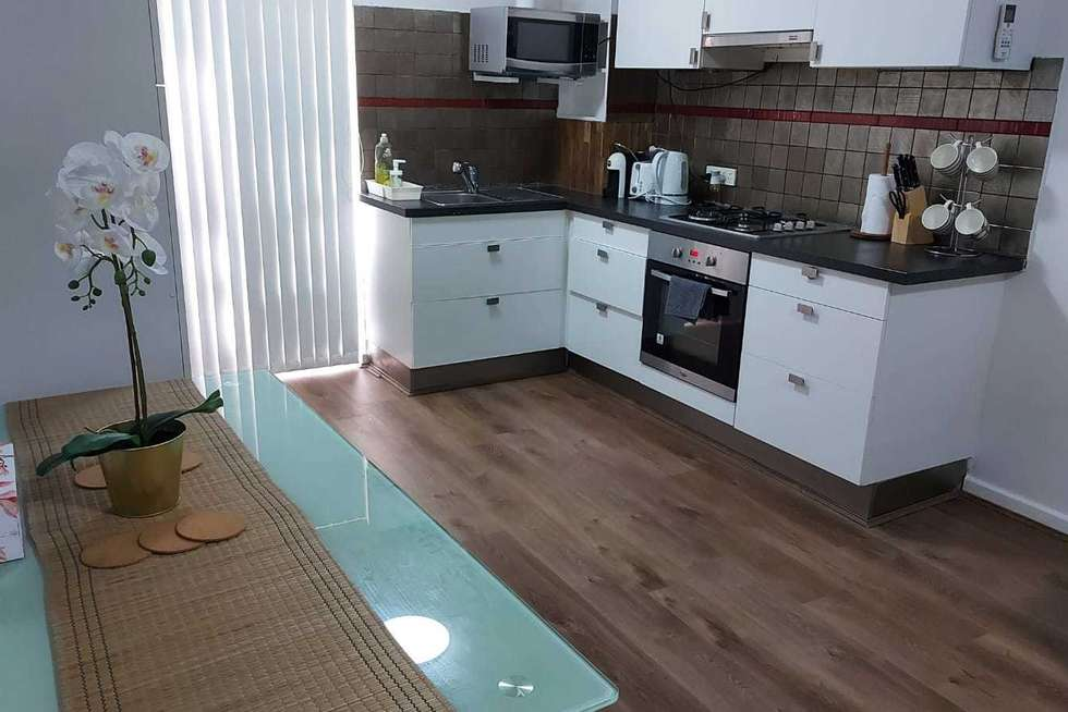 Fifth view of Homely apartment listing, Unit 2/36 Tenth Ave, Maylands WA 6051