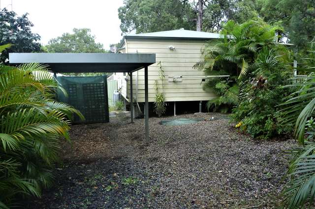 36 Burke Ave, Russell Island QLD 4184