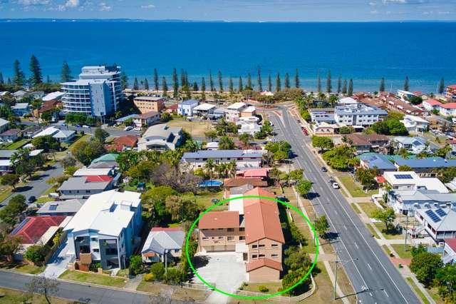 Unit 1/2 John St, Redcliffe QLD 4020