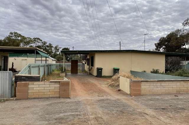 616-618 Beryl Street, Broken Hill NSW 2880
