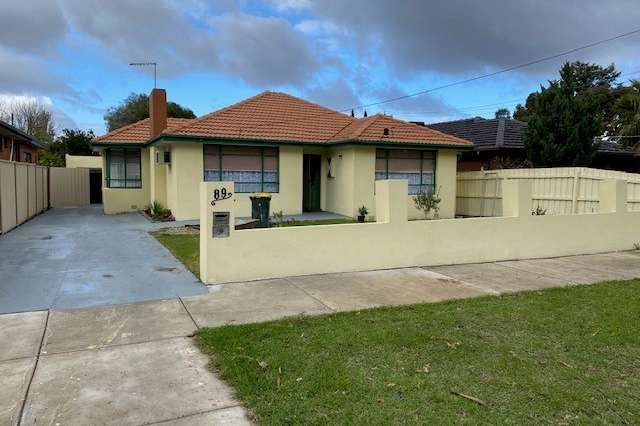 89 North Rd, Avondale Heights VIC 3034