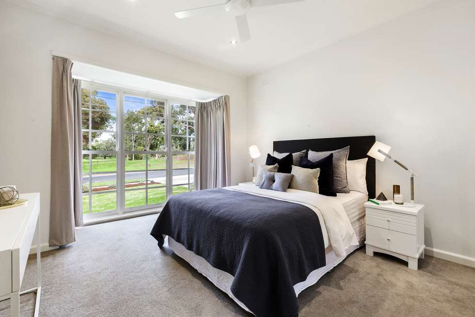 Third view of Homely house listing, 27 Creswick St, Brighton East VIC 3187
