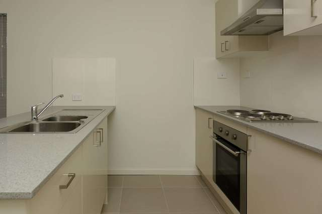 Unit 2/66A Comrie Rd, Canning Vale WA 6155