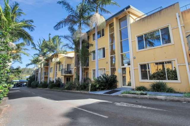 Unit 26/216 Matthew Flinders Dr, Port Macquarie NSW 2444