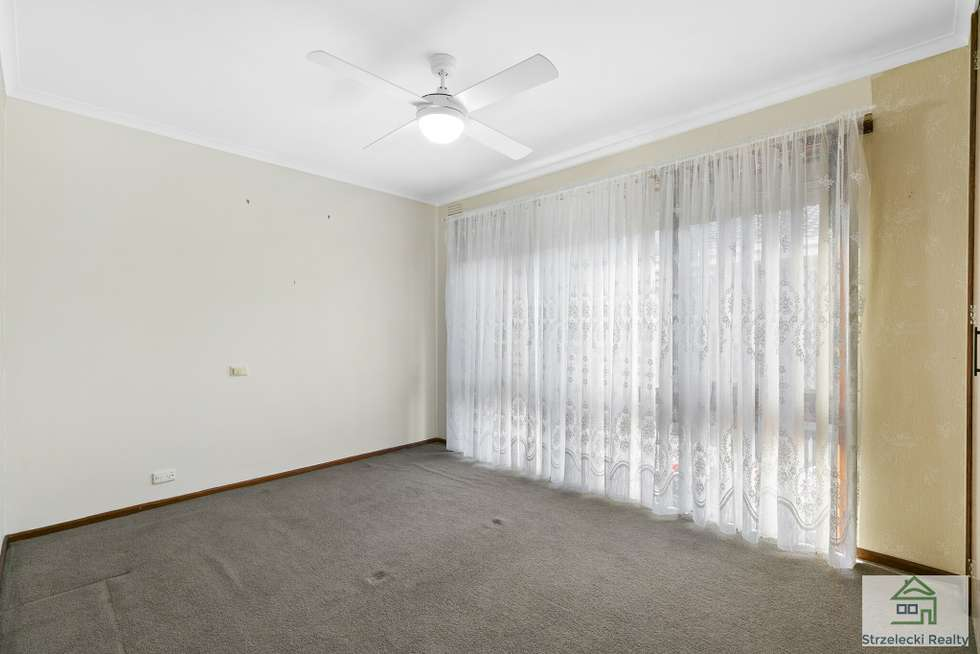Fourth view of Homely unit listing, Unit 1/20 Saxtons Dr, Moe VIC 3825