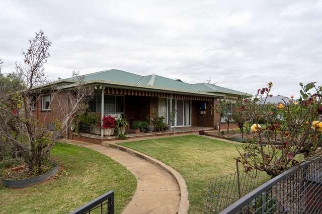 137 Dawe St, Corowa NSW 2646