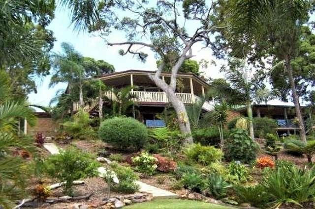 105 Beelong St, Macleay Island QLD 4184