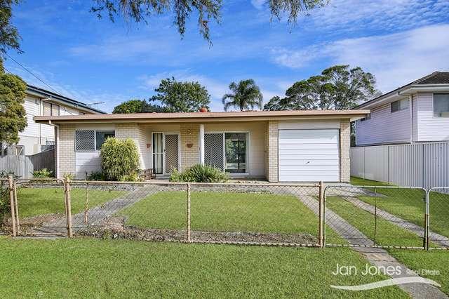 10 Jamond St, Kippa-ring QLD 4021