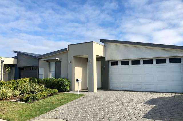 12 Blue Road, Canning Vale WA 6155