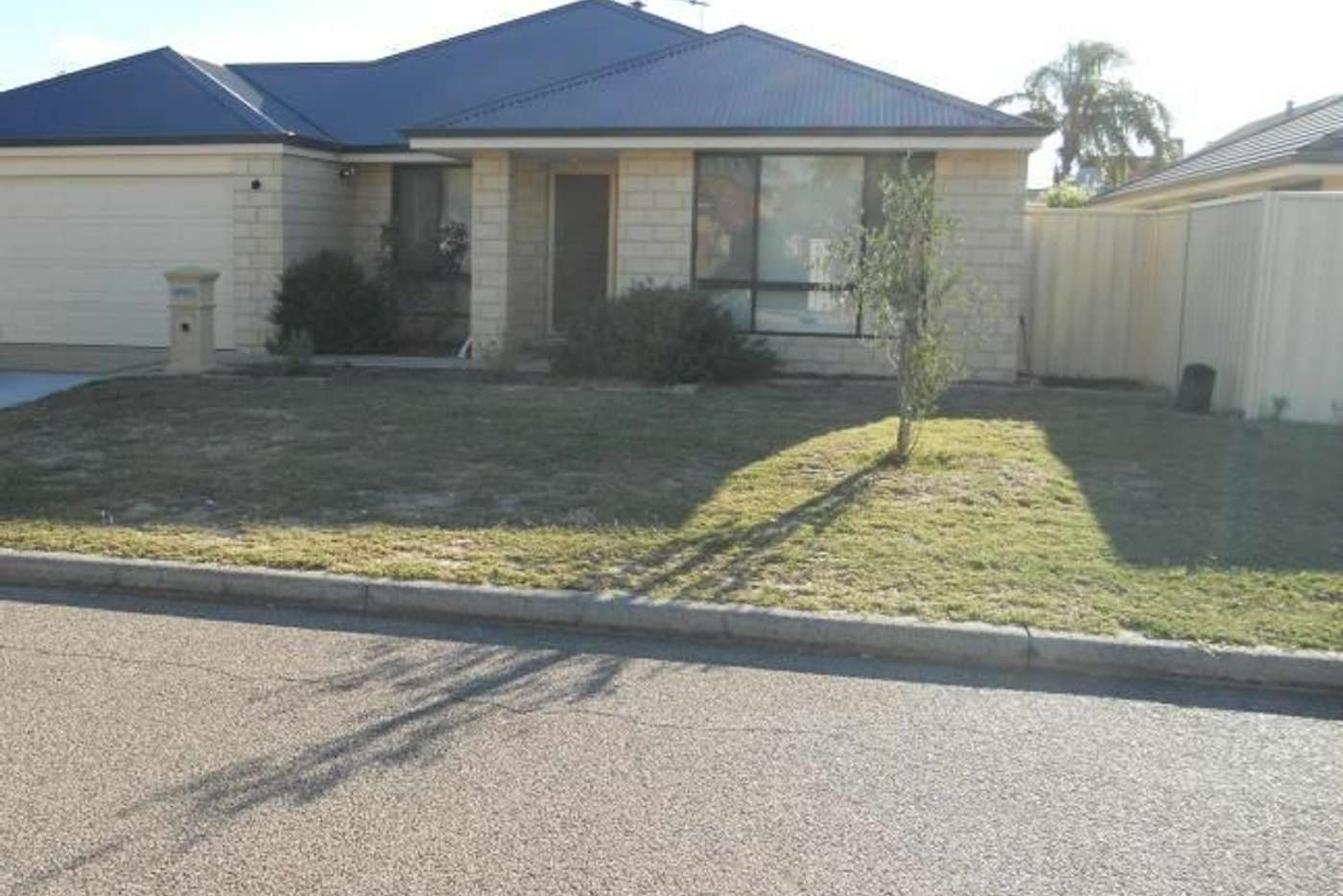 Main view of Homely house listing, 27 Charlwood Way, Morley WA 6062