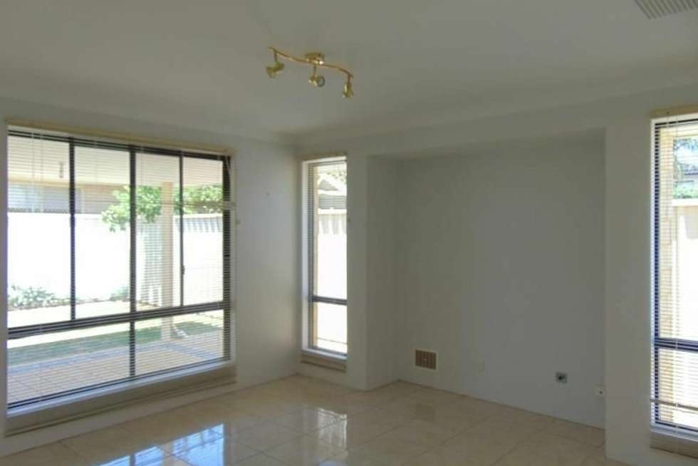 Third view of Homely house listing, 27 Charlwood Way, Morley WA 6062