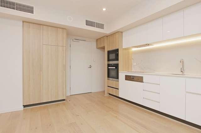 1504/1 Harper Terrace, South Perth WA 6151